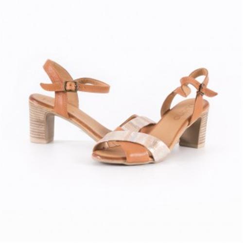 Bueno sandale 20WN1501-COCONUT