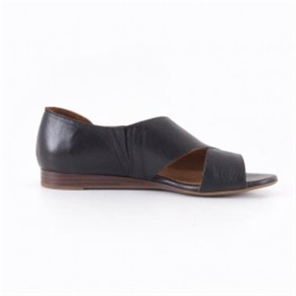 Bueno sandale 20WN1902-BLACK
