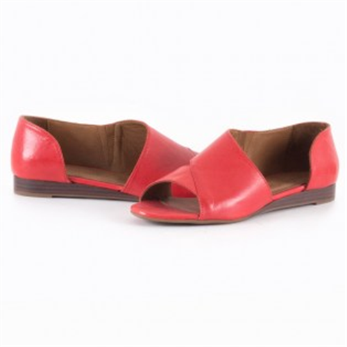 Bueno sandale 20WN1902-RED