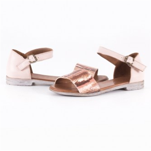 Bueno sandale 20WN5004-POTAMIC PINK 1