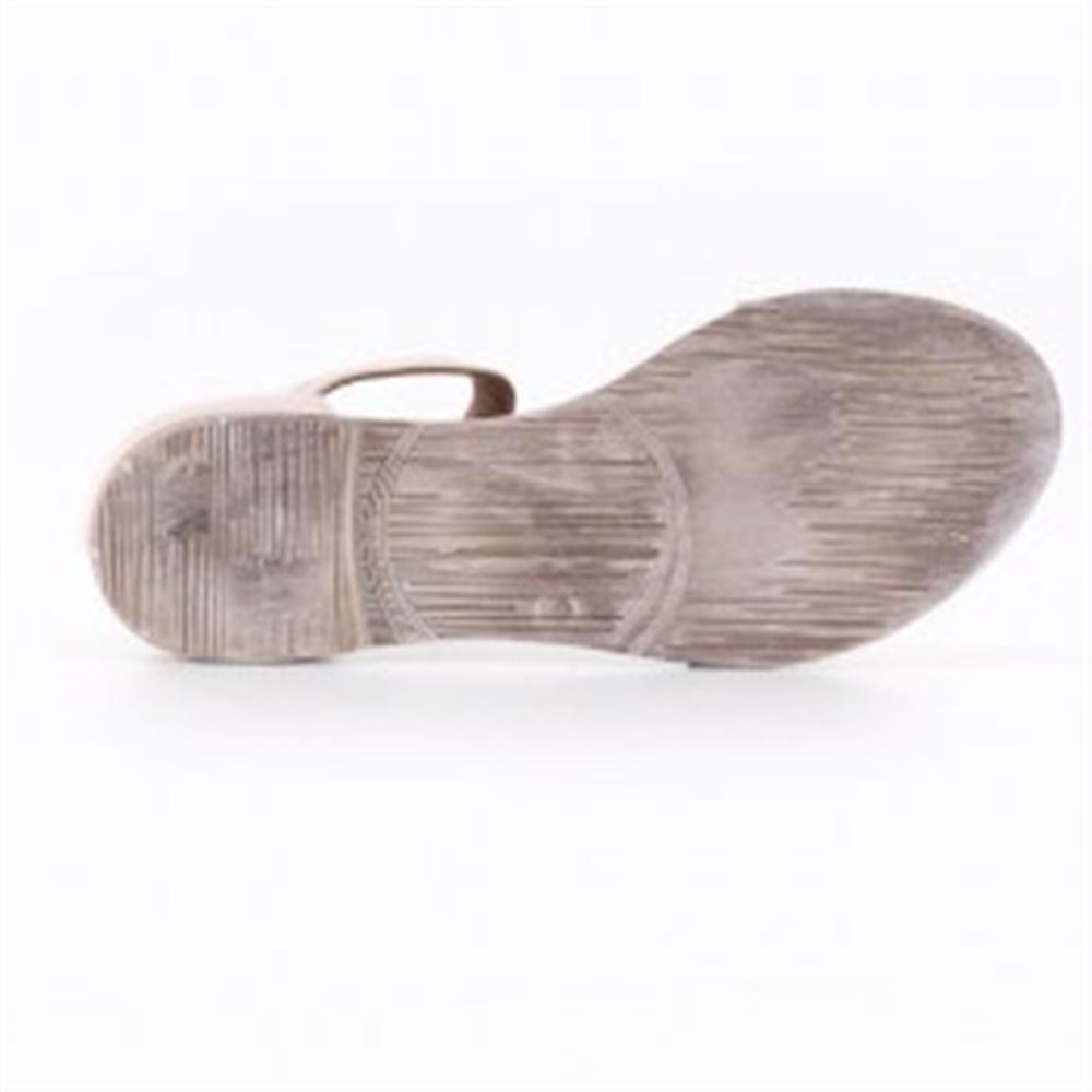 Bueno sandale 20WN5004-POTAMIC PINK 1