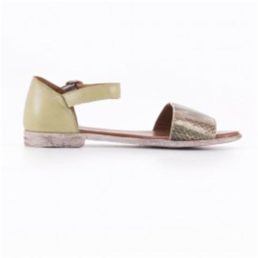 Bueno sandale 20WN5004-POTAMIC GREEN