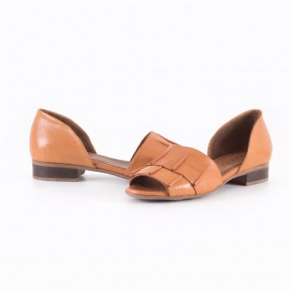 Bueno sandale 20WN5100-COCONUT