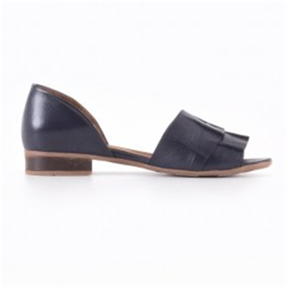 Bueno sandale 20WN5100-NAVY