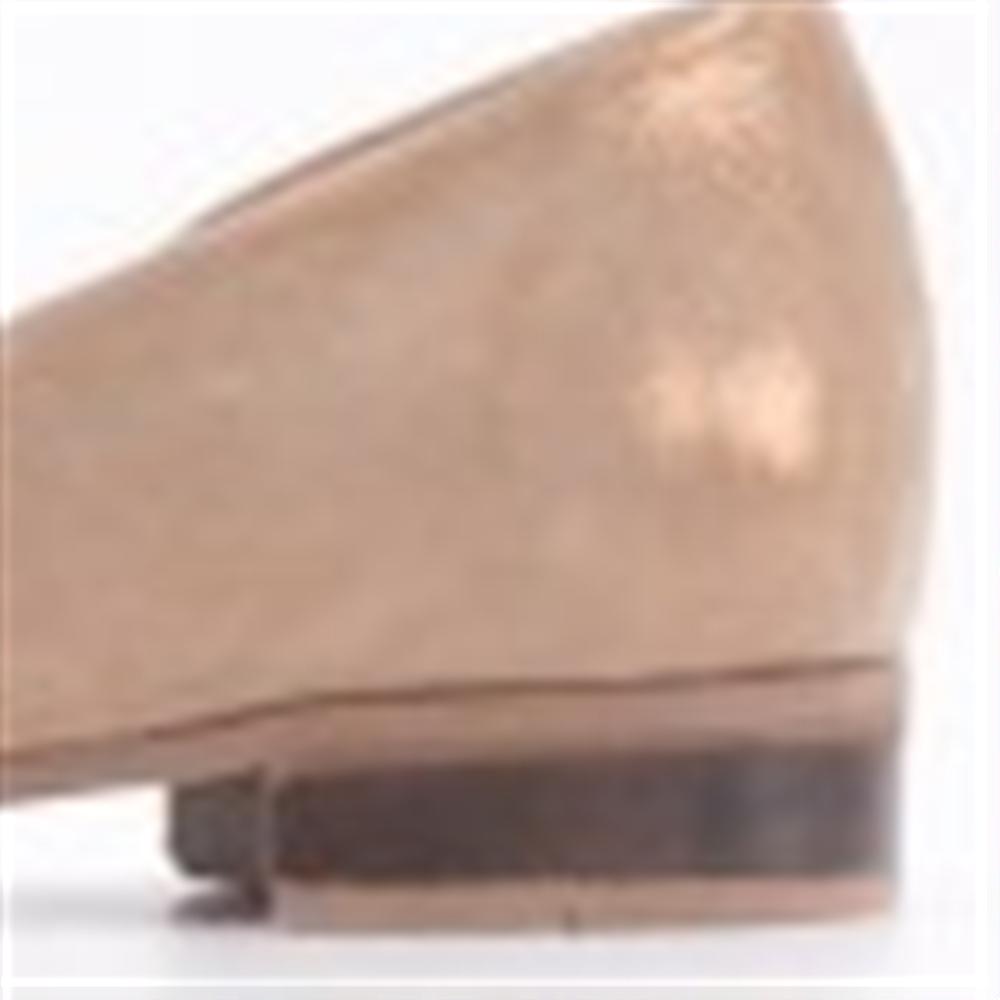 Bueno sandale 20WQ1005-SIMLI MOUTON