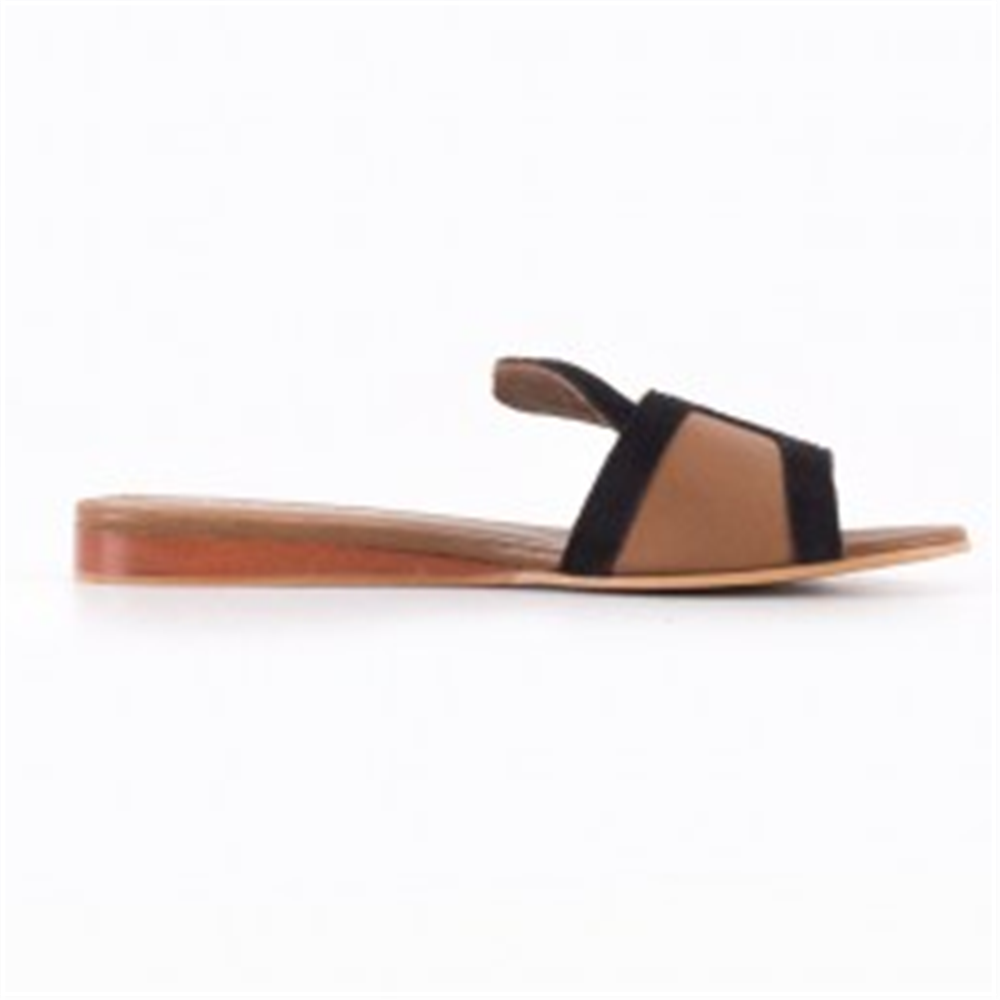 Pera Donna papuče 3143-767