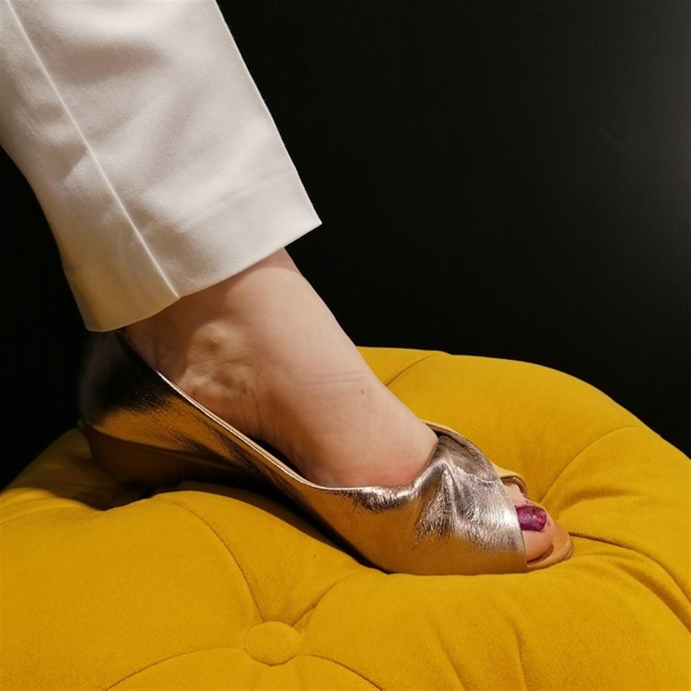 Bueno sandale 20WQ8000 CHICK