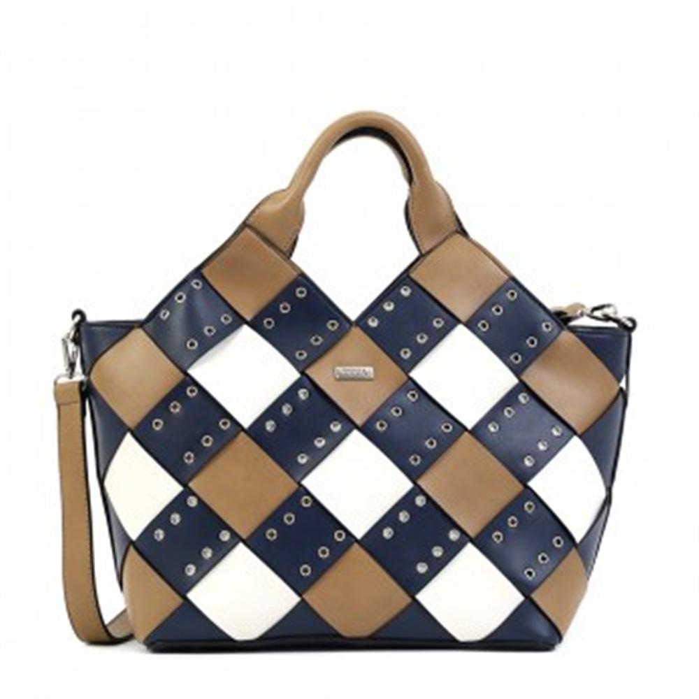 Doca torba 16320