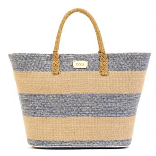 Doca torba 16490