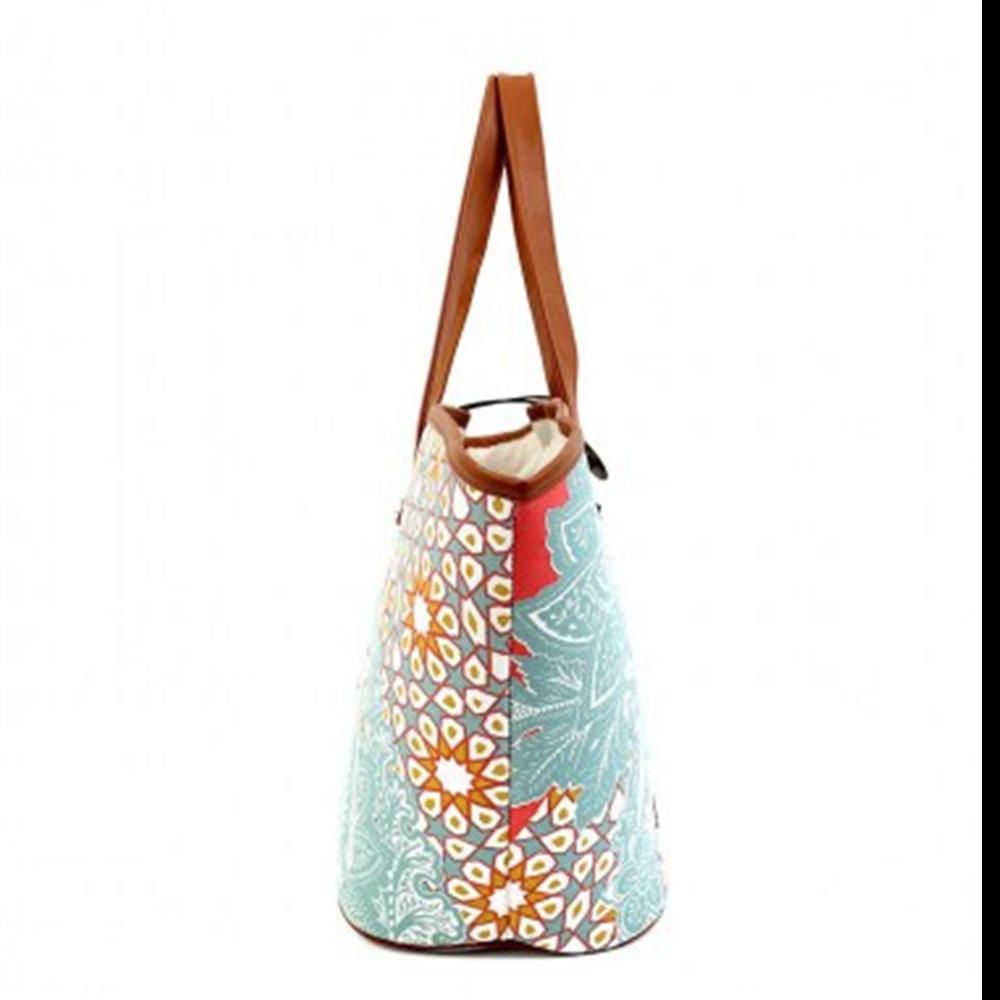 Doca torba 16478
