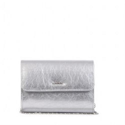 Doca torba 16422