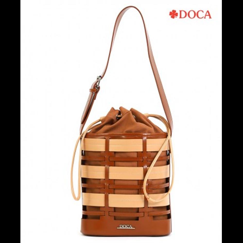 Doca torba 15889
