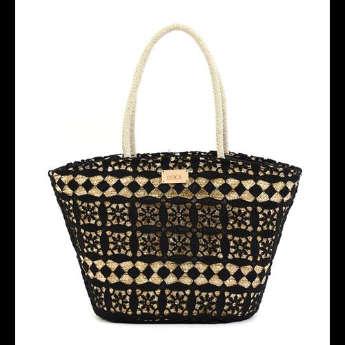Doca torba 16471