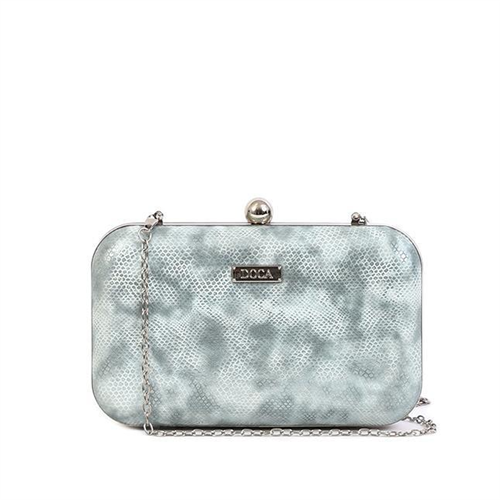 Doca torba 16412