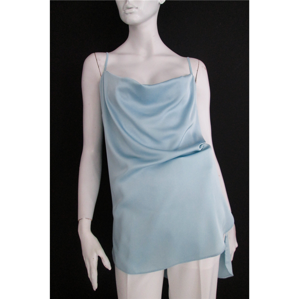 Ballary bluza KAMIL BLUE