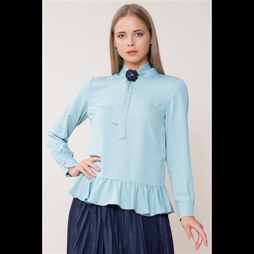Gizia bluza BX051  MINT