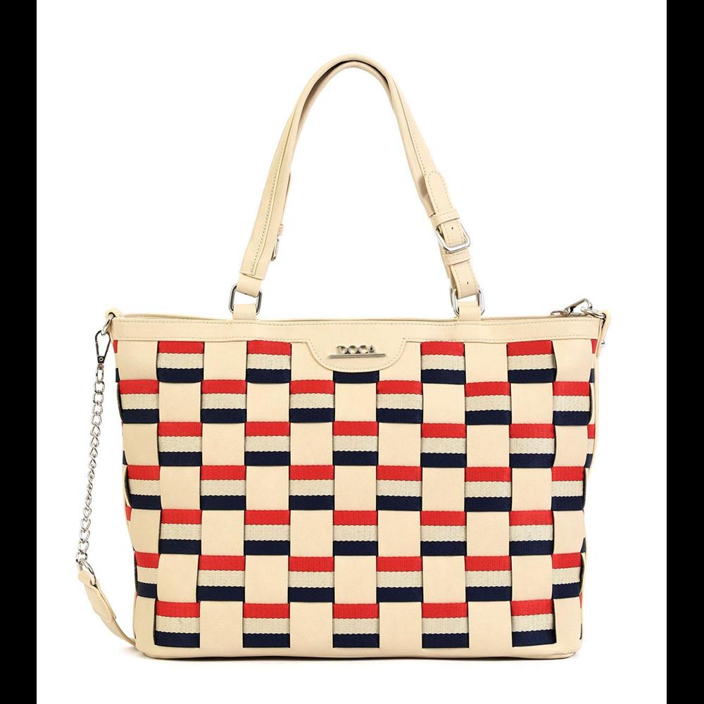 Doca torba 15861