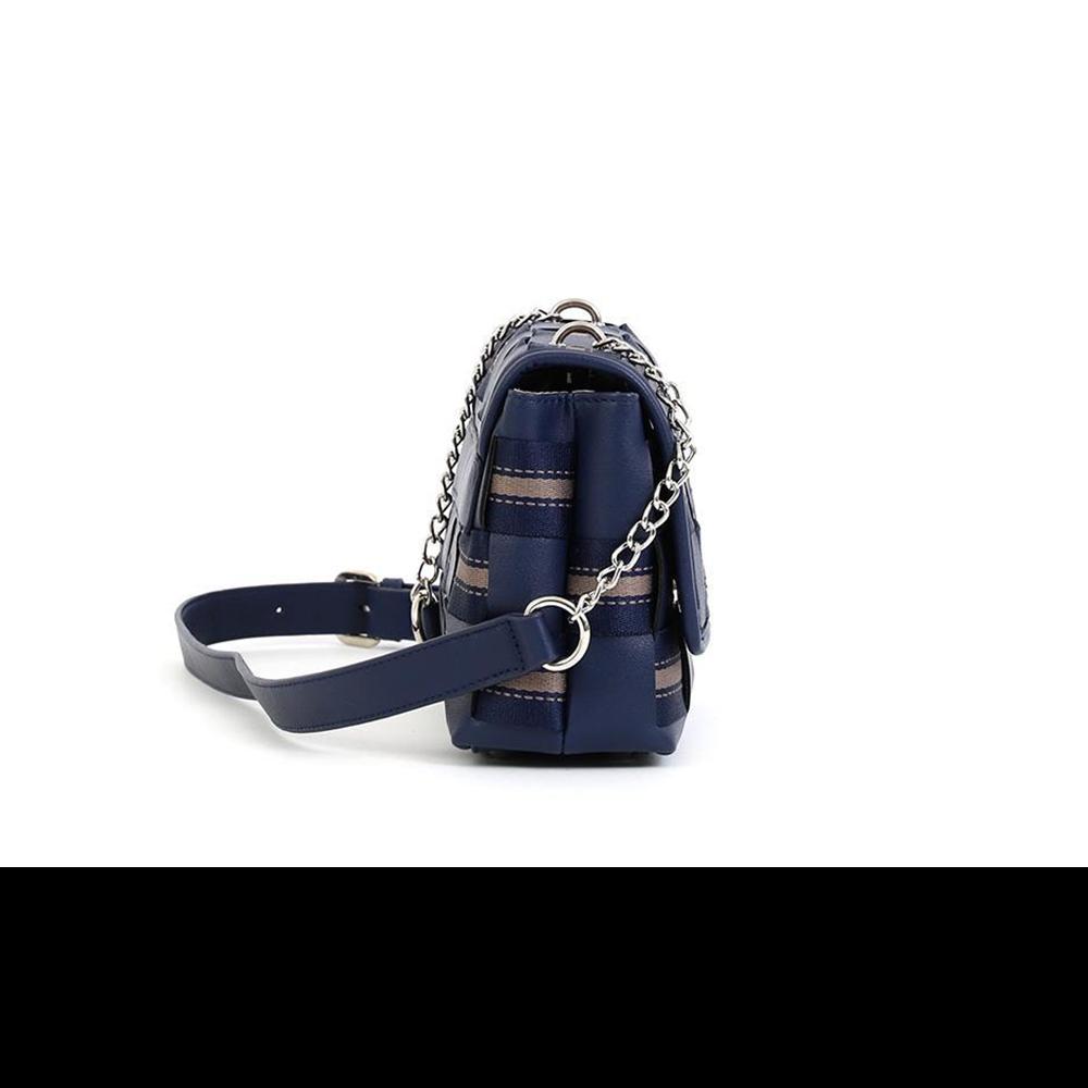 Doca torba 15865