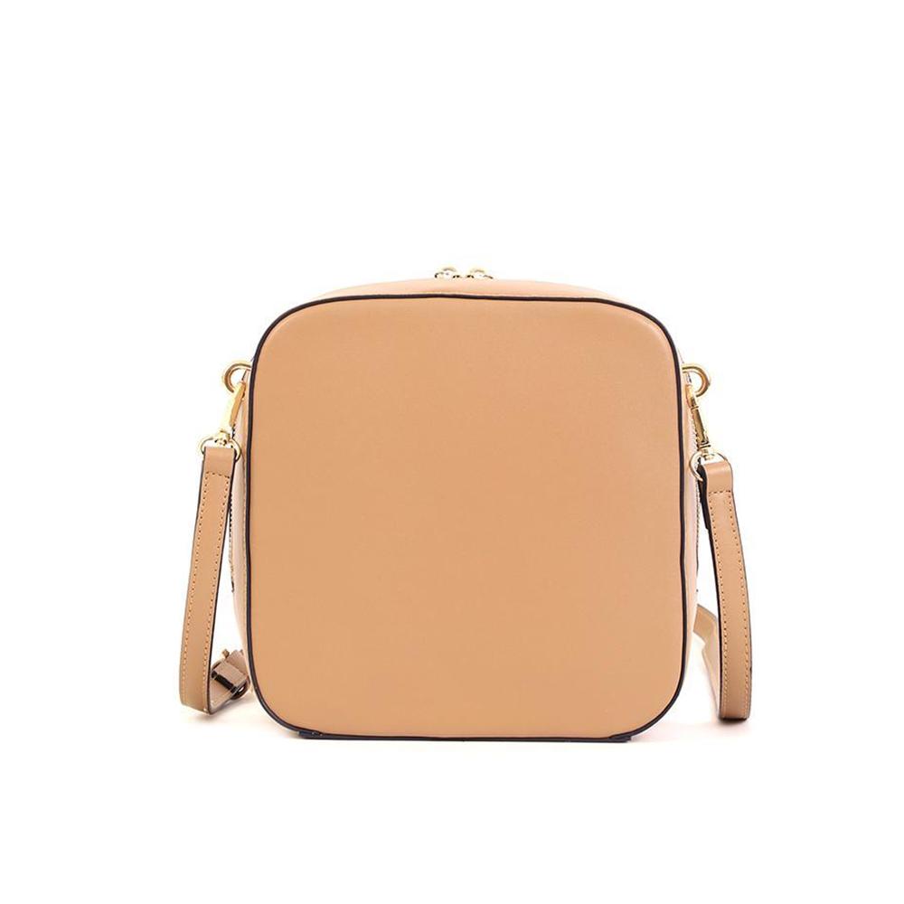 Doca torba 15918