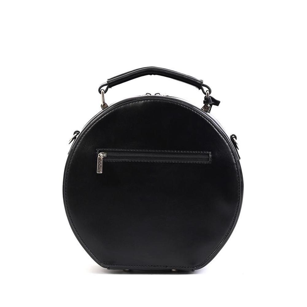 Doca torba 15943