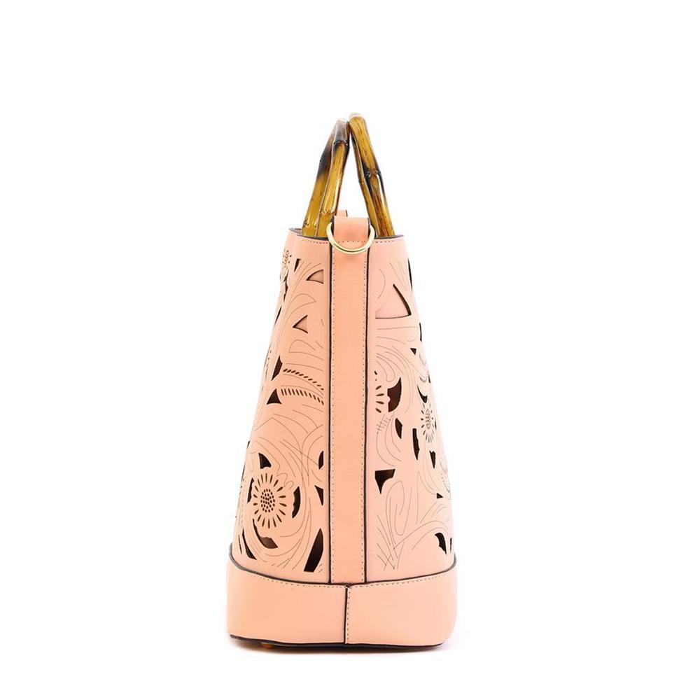 Doca torba 15948