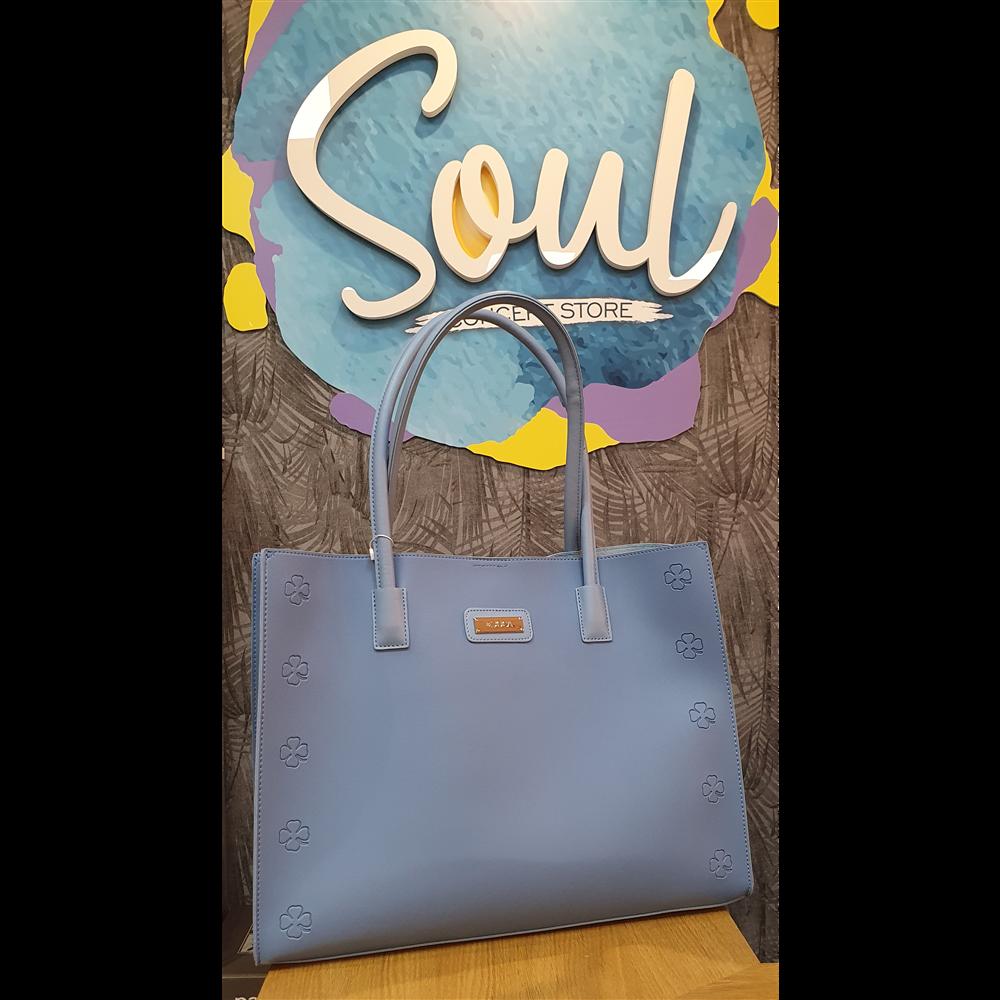 Doca torba 16200