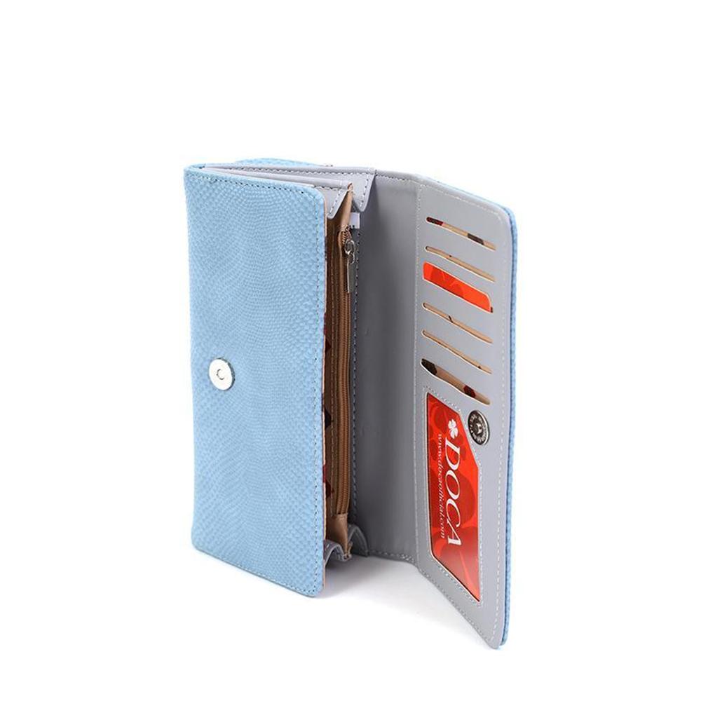 Doca novčanik 65705