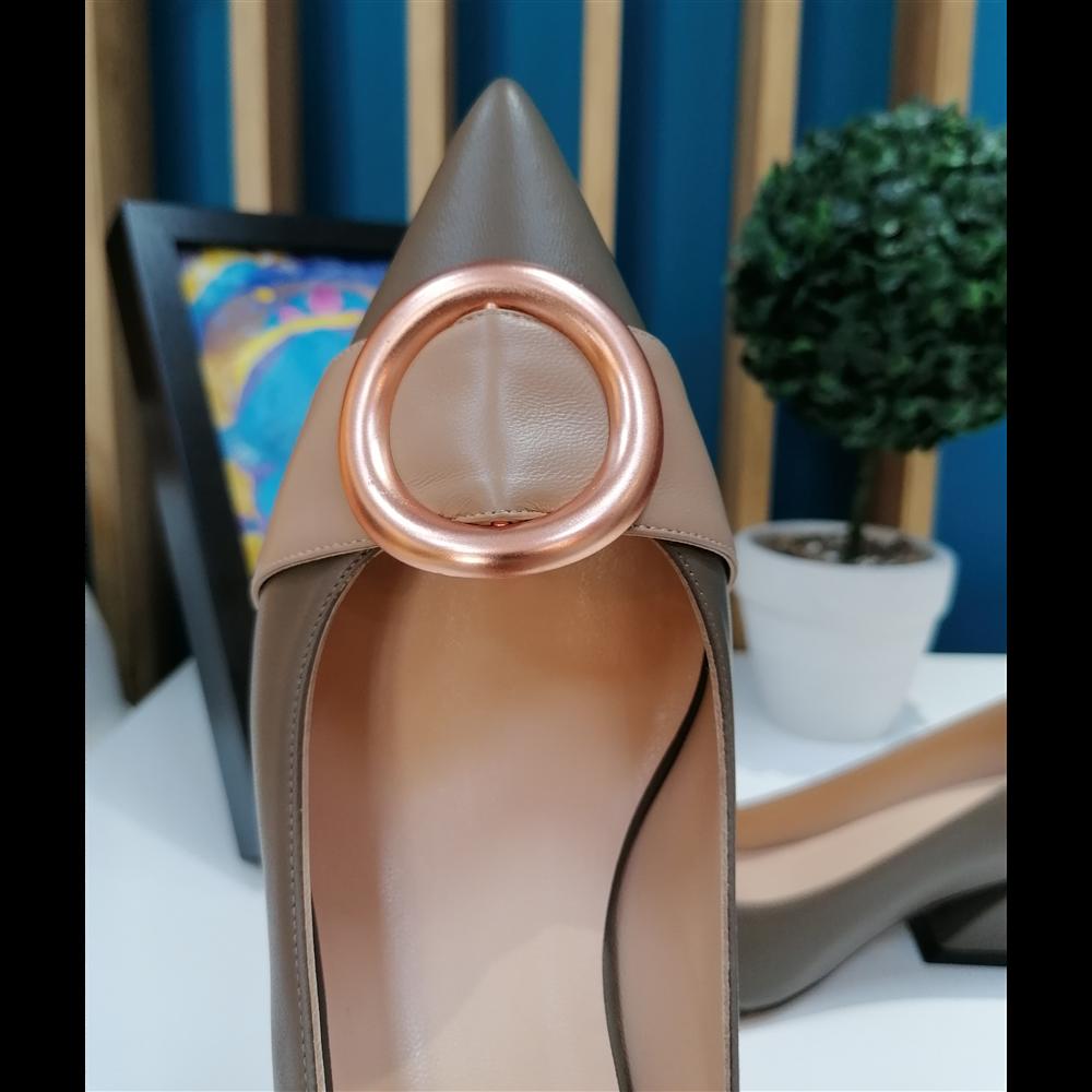 De Mazzio cipele 77021 GROG