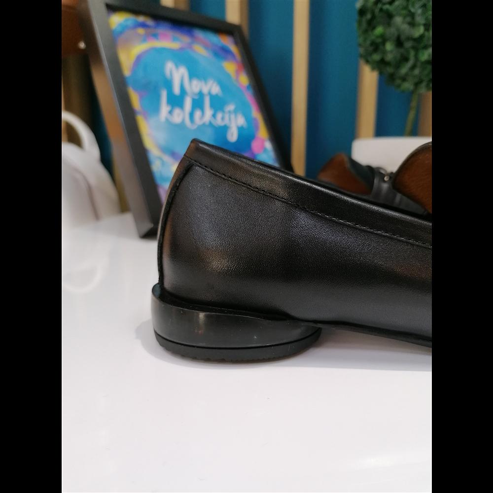Pixy cipele 3023-2104-2142