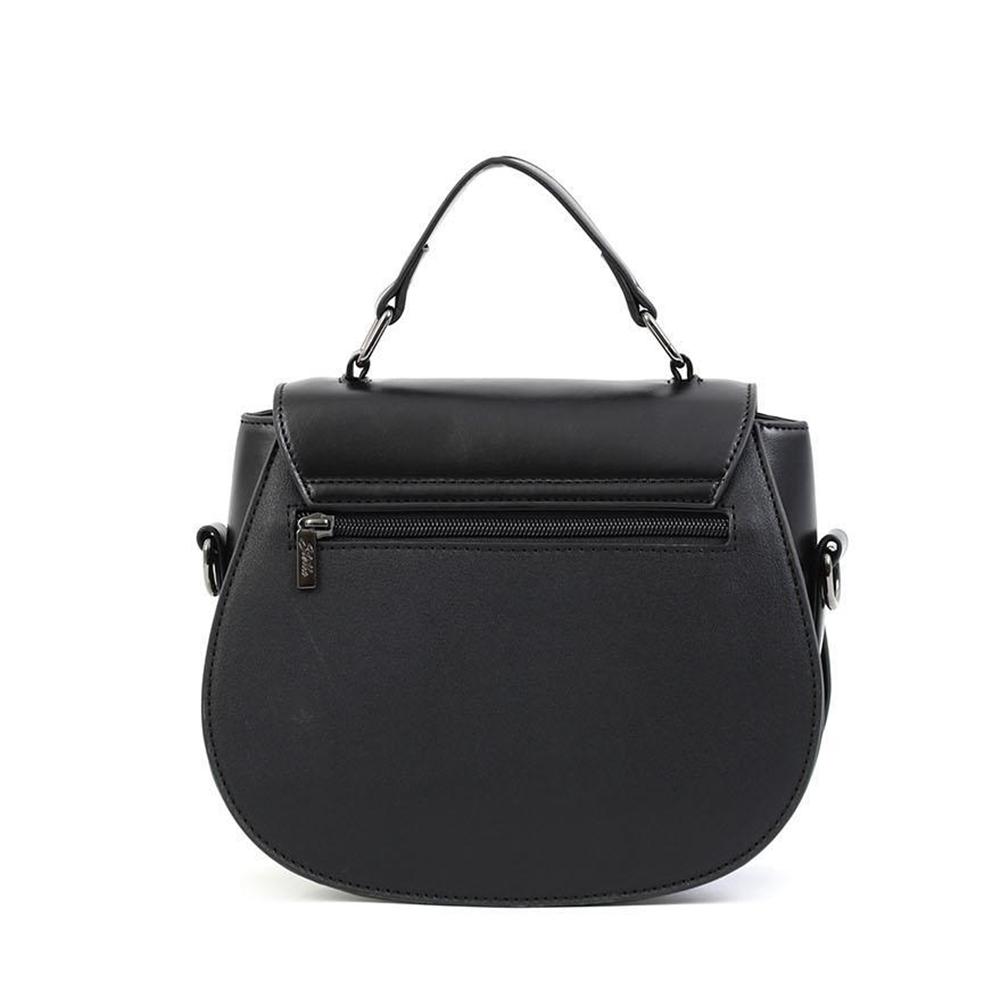 Doca torba 16559