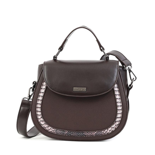 Doca torba 16560