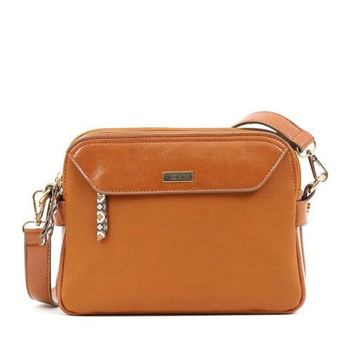 Doca torba 16571