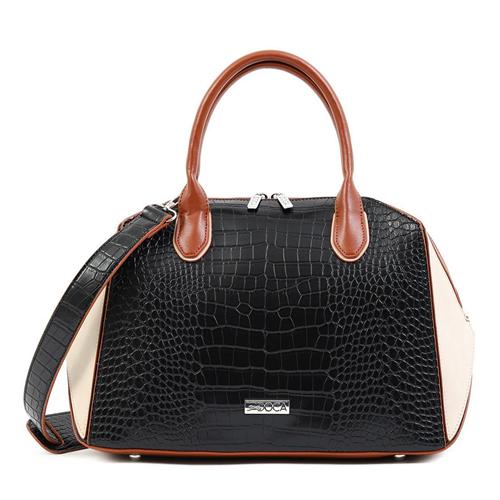 Doca torba 16575