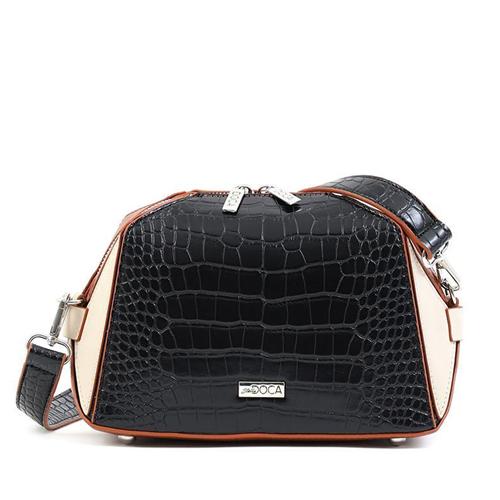 Doca torba 16578