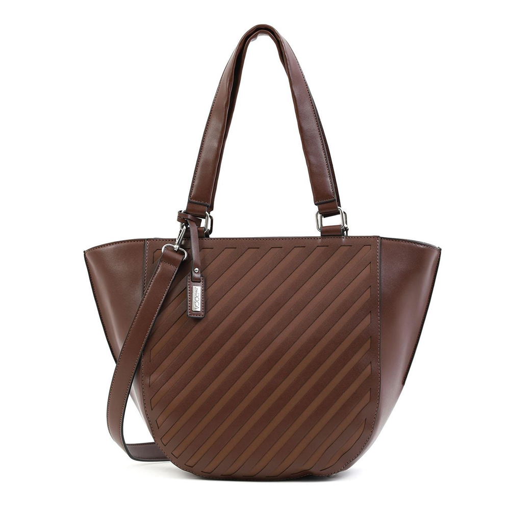 Doca torba 16593