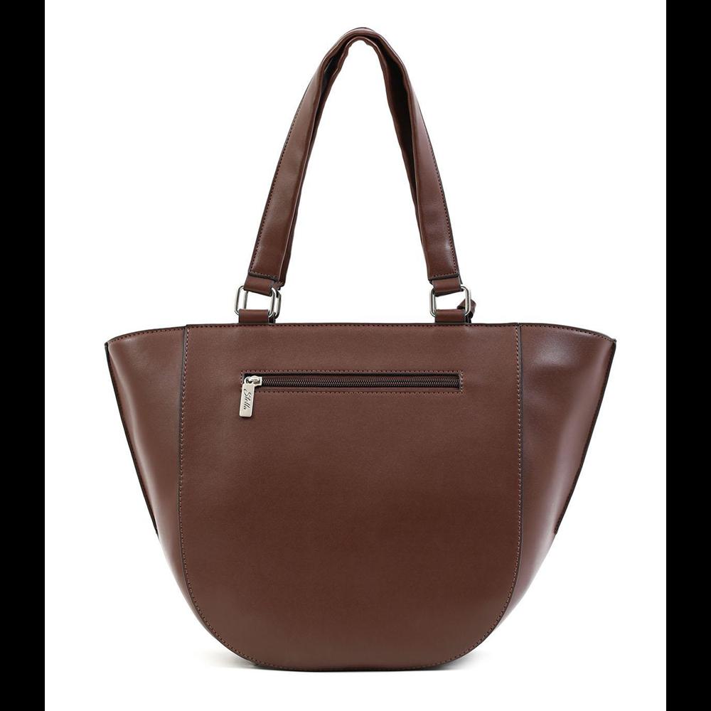 Doca torba 16594