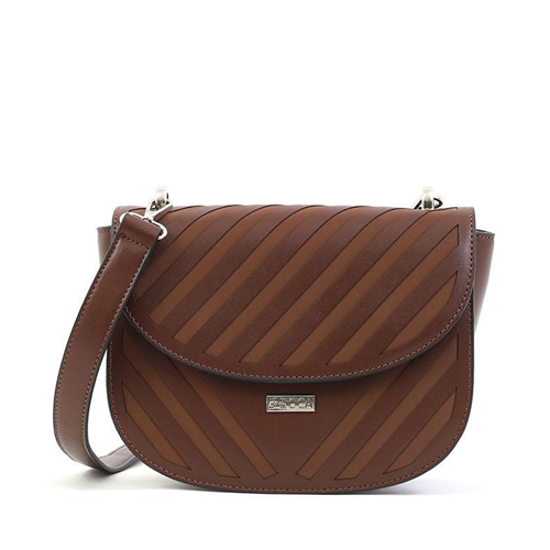 Doca torba 16596