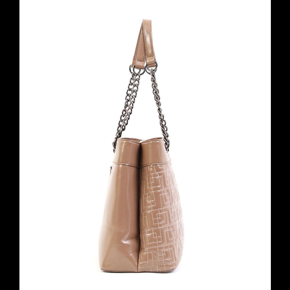 Doca torba 16662