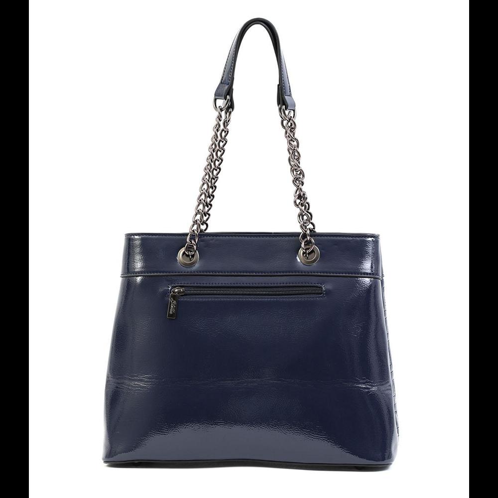 Doca torba 16663