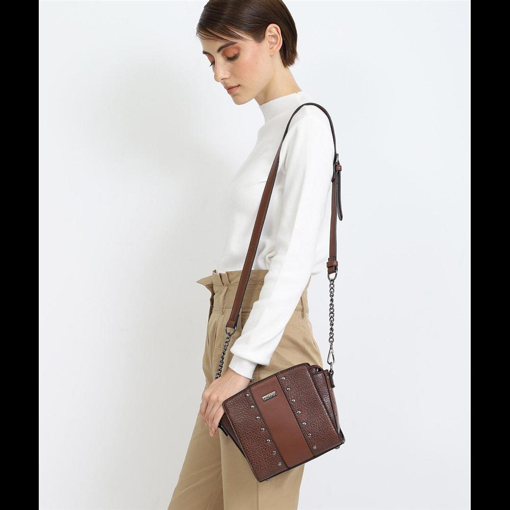 Doca torba 16684