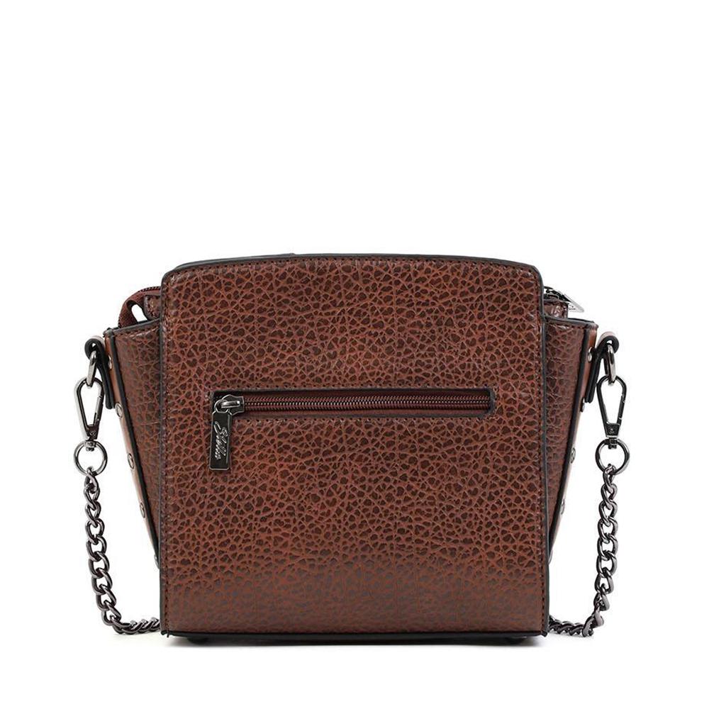Doca torba 16685