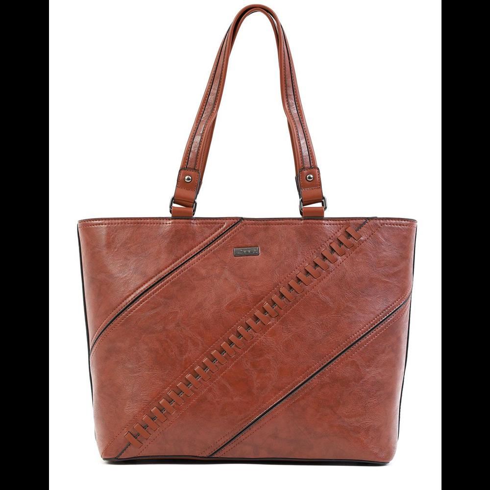 Doca torba 16688