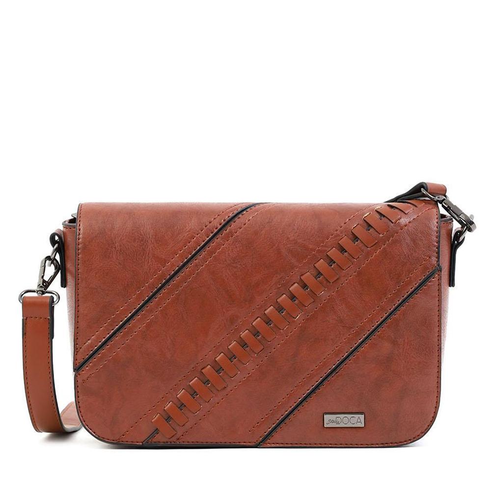 Doca torba 16690