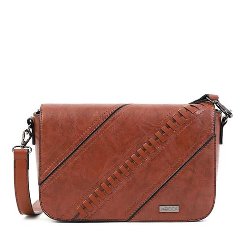 Doca torba 16692