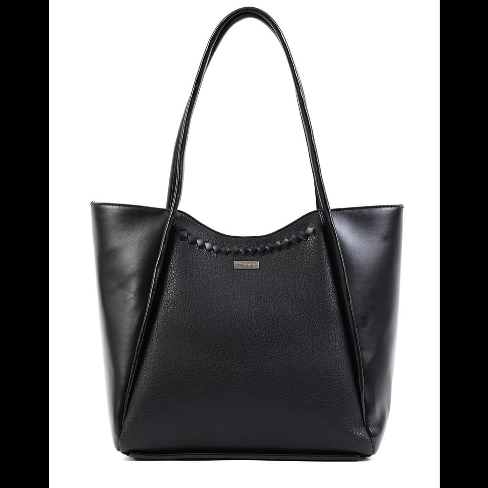 Doca torba 16693