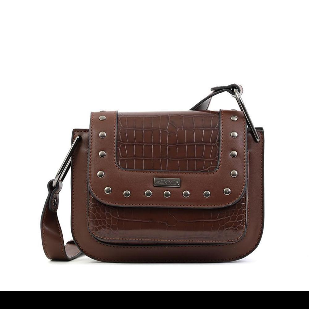 Doca torba 16704
