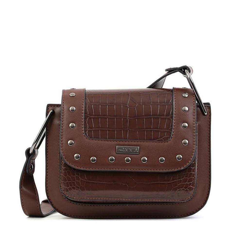 Doca torba 16705