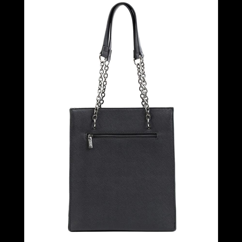 Doca torba 16718