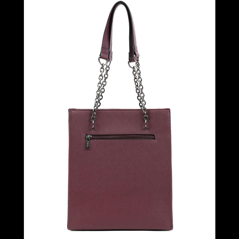 Doca torba 16719