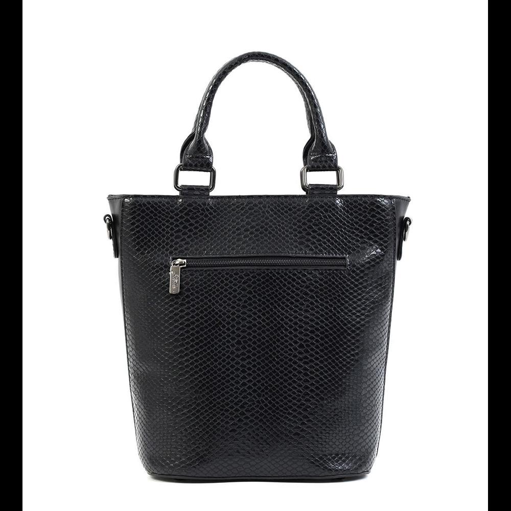 Doca torba 16731